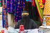 ام عبد الله (Saad AL shuhrl ♥ | سعد الشهري) Tags: saad fj fg ksa جديد الخليج دبي سعد صوره تصوير الكويت مكه قطر الرياض المملكه سعودي فلكر وقت الدوحه قديم بورتريه العربي تراث ذكر اوربا كام نيكون السعوديه كانون العربيه الشهري الشرق الاوسط رجل جده امريكا لاند ريموت اسيا جهاز زواج سوني امراة عدسه حامل ثلاثي فلتر موقت سيجما سكيب سامسونج كهل يوتيوب الجنادريه عروسه انثى عده فوتغرافي تويتر مؤقت اسك ايفون5 بنسونك تكويا ترايبد