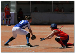 Sofbol - 129 (Jose Juan Gurrutxaga) Tags: file:md5sum=dd7664c0e4ac8f162ec267d52833e230 file:sha1sig=db5e3c2b60110acfeef642862c6b33a83099a017 softball sofbol atletico sansebastian santboi