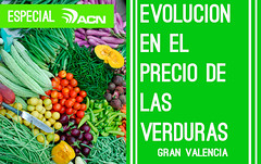 #EspecialACN As han evolucionado los precios de algunas verduras en Carabobo durante 2016 https://t.co/41Qo1qSfwR #acn July 28, 2016 at 10:48AM (AgenciaCN) Tags: twitter acn venezuela carabobo oilwell pumpjack extraction barrel environmental metal production refinery silhouette outdoors derrick fossil gasoline field technology environment oilfield industry energy oil industrial equipment pump gas fuel machine ecology sunset platform power petroleum pipeline exploration rig well sky drilling pollution pipe romania