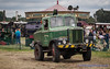 IMGL3734_Weeting Steam Engine Rally 2016 (GRAHAM CHRIMES) Tags: weeting weetingsteamenginerally2016 weetingsteamrally2016 weetingrally2016 2016 weeting2016 steamrally steamfair showground steamengine show traction transport tractionengine tractionenginerally heritage historic classic photography photos preservation wwwheritagephotoscouk countryshow steam vintage vehicle vehicles suffolk unipower jhk57h forester timber tractor 1967
