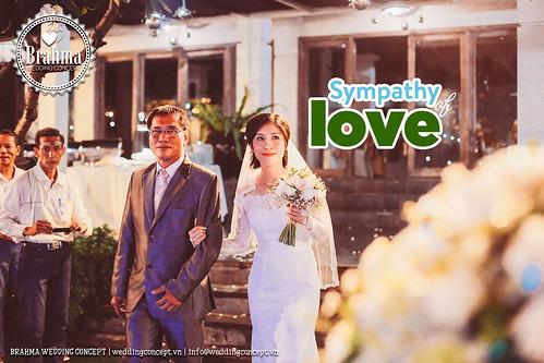 Braham-Wedding-Concept-Portfolio-Sympathy-Of-Love-1920x1280-27