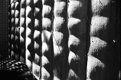 (pollution lumire) Tags: leica m3 ilforddelta100 summarit5015 blackwhitefilm blackwhite bwfp herrm