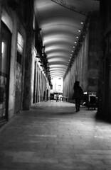 Barcelona_16 (Alegsu) Tags: barcelona blackwhite analgico