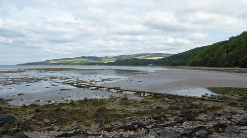 Culzean Bay (5)