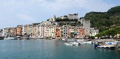 porto venere (Dario Nardacci) Tags: portovenere 5terre liguria