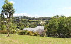 6 The Eagles Nest, Tallwoods Village NSW