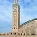 Hussain II mosque 4