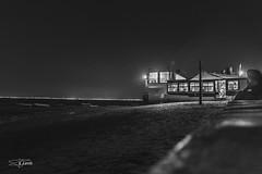 Cena en el mar (Roberto EYEPICS) Tags: sanfernando andaluca espaa es