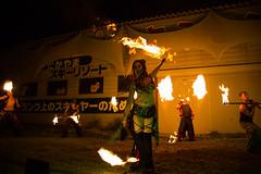 0B7A9161 (rome_rome) Tags: fire fireperform fireperformance dancer dance