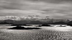 Bei Molde, Norwegen (ludwigrudolf232) Tags: norwegen