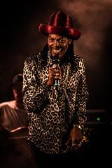 IMG_1703 (nicoloco) Tags: michael prophet riddim risers band pleinleswatts festival 19 08 16