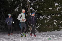 16-Ut4M-BenoitAudige-0610.jpg (Ut4M) Tags: france stylephoto isre ut4m chamrousse nuit belledonne ut4m2016reco alpes