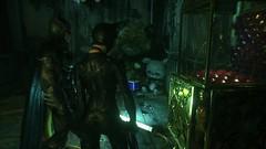 BatmanAK 02-08-2015 17-41-48-138 (SolidSmax) Tags: batmanarkhamknight dccomics arkhamseries batman brucewayne catwoman selinakyle