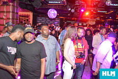 Remy Martin Producer Series @ Lavo Lounge (bigdee7619) Tags: remmymartin lavolounge ny nyc newyorkcity charlamagnethagod 1051