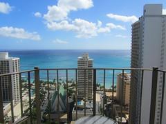 IMG_2929 (dennis_p) Tags: honolulu hawaii hiltonwaikikibeach waikikibeach waikiki