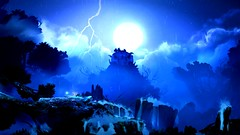 387290_20160918180957_1 (fettouhi) Tags: ori blind forest games fettouhi screenshots