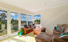 11/249 Barrenjoey Road, Newport NSW