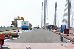 DSC_0039.jpg (jeroenvanlieshout) Tags: a50 verbreding renovatie tacitusbrug combinatieversterkenbruggen gsb strukton ballastnedam