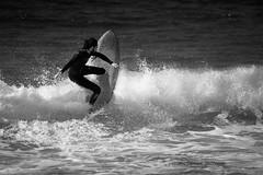 Textured Surf (Sharna Wilkinson) Tags: surf sun sand beach beachlife fun fullframe free water ocean surflife canon canonphotographer canon5dmarkiii