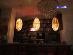 Cafe at night, Olgastrae, Stuttgart, Germany (Paul McClure DC) Tags: stuttgart germany deutschland aug2016 badenwrttemberg architecture