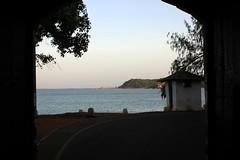 sri_lanka_trincomalee_27 (Kudosmedia) Tags: sri lanka trincomalee nelson fort fredrick harbour temple coast beach deer monkey legend fortress asia claringbold trevor
