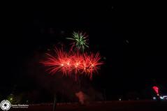 Beaudesert Show 2016 - Friday Night Fireworks-95.jpg (aussiecattlekid) Tags: skylighterfireworks skylighterfireworx beaudesert aerialshell cometcake cometshell oneshot multishot multishotcake pyro pyrotechnics fireworks bangboomcrackle