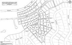 Lot 219, Riverview Estate Stage 2, Bathurst NSW