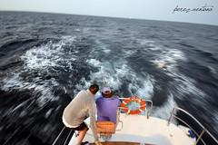 Pesca de altura en el Estrecho (Quico Prez-Ventana) Tags: pescadealtura atnrojo gibraltar estrecho biggamefishing