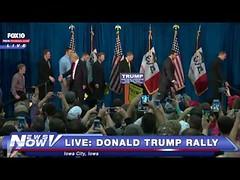 Sassy Trump: Heterosexual Trump (Download Youtube Videos Online) Tags: sassy trump heterosexual