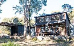 2-15 Summer Place, Bingie NSW