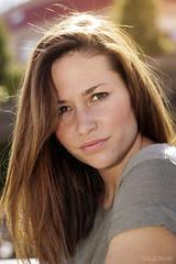 Cristina (Casimemato) Tags: retrato portrait modelo beautiful belleza bella linda mirada gente people skin cara pelo
