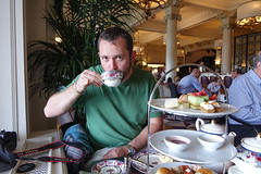 victoria-99.jpg (nisibis350) Tags: victoria canada 2016 britishcolumbia tea theempresshotel ca