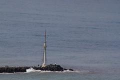 IMG_0748 (Ana Mari G) Tags: lima muelle mar sea faro pesca per