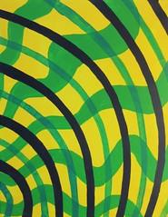 unconventionalpaintings.com (unconventional_paint) Tags: acrylicpainting acrylic abstract abstractart abstractpainting canvas painting paint art artwork artistsofflickr modern modernart contemporary contemporaryart fineart wallart homedecor lasvegasart lasvegasartist artgallery gallery