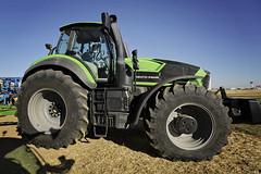 InnovAgri_2016_118 (TrelleborgAgri) Tags: trelleborg innovagri fendt tractor masseyferguson jcb