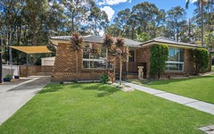 37 Greenwood Avenue, Belmont NSW