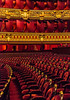 I made your song take wing (France through my eyes) (docoverachiever) Tags: france velvet seats paris gold red opera 1875 gilded balconies auditorium opéragarnier palaisgarnier thephantomoftheopera
