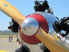 "Ryan PT-22 Recruit 2 • <a style=""font-size:0.8em;"" href=""http://www.flickr.com/photos/81723459@N04/29958605985/"" target=""_blank"">View on Flickr</a>"
