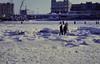 dutch winter (47) (bertknot) Tags: winter scheveningen denhaag dutchwinter dewinter winterinholland scheveningendenhaag winterinthenetherlands hollandsewinter winterinnederlanddutchwinter