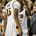 "VCU vs. UMass • <a style=""font-size:0.8em;"" href=""http://www.flickr.com/photos/28617330@N00/8474409495/"" target=""_blank"">View on Flickr</a>"