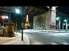 Paris Busy Pic... (Zed The Dragon) Tags: morning bridge light sunset white man black paris reflection statue night speed reflections children french lights long exposure flickr noir tour child slow shot minolta sony iii eiffel musee full business exposition ciel frame 1900 pont fullframe alpha nuage alexandre nuit pyramide blanc reflets hdr sal lelouvre fond zed 2012 1889 francais birhakeim parisien universelle 24x36 poselongue chrubin a850 sonyalpha birhakiem concordians dslra850 alpha850 zedthedragon