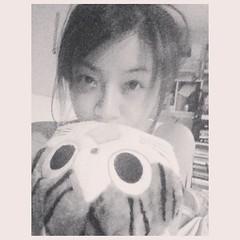 #รูปคู่ กะ #น้องแมวเหมียว