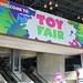 Disney products at Toy Fair 2013