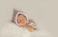 Katherine (Didenze) Tags: portrait baby infant newborn didenze itsybitsyblooms