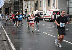IMG_0301b (dietadeporte) Tags: espaa sport race athletic athletics spain europa europe marathon eu competition running run galicia galiza evento competicion deporte runners prueba athletes athlete runner campeonato espagne corrida halfmarathon champions spanien spagna maraton carrera coruna correr atletismo circuito atleta maratona deportista acorua atletas 10km galice rcord corredores 2013 mediamaratn mediomaratn mediomarathon acorua21 yolandagutirrez ftimaayachi pedronimo mjessgestidorodrguez mohemedboucetta mjessgestido