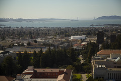 View of Bay from Campanile (J. Cahn) Tags: california eye birds northerncalifornia canon campus landscape berkeley view location campanile cal 5d norcal dslr canondslr birdseyeview ucberkeley berkeleycampus markiii canon5dmarkiii 5dmarkiii 5dm3 canon5dmiii 5dmark3 5dmiii canon5dm3