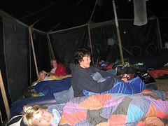 D2 en MA1 naar Texel sept.2007 040