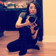 Canon 5D MK2 with EOS 24-70 lens. (Red-Eclipse) Tags: old city nyc newyorkcity family friends party portrait sky baby house newyork canada black anime art love nerd nature girl fashion canon square asian fun japanese design photo model graphics friend pretty nashville geek graphic photos room awesome chinese manga style korean squareformat kawaii iphone iphoneography instagramapp uploaded:by=instagram