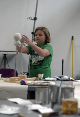 Art + Storytelling: Puppets (PNCA YOUTH PROGRAM) Tags: sculpture art college andy animals youth watercolor painting design chalk pacific northwest drawing puppets clay math program warhol fingerpuppets pnca artmaking artfun figuremodel softpastel teencamp artanddesign teenart pncace teenartprogram pncaprecollege fineartforchildren teensmakingart pncacontinuingeducation