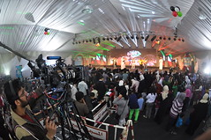4 -   14-2-13 (34) (  ) Tags: bahrain al islam uae egypt arabic cairo arab saudi kuwait oman 2012 qatar muslem moslem emarat    saudiarabiacountry     unitedarabemiratescountry  alislam              4 4  3